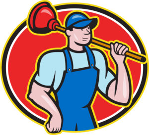 Cartoon_Plumber-300x273 Officially The Best Fruitland Park Plumbing Services