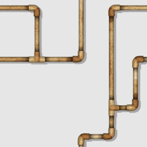 repiping services, Repiping Services, Ross Plumbing