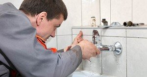 Emergency-Plumbing-Leesburg-FL-300x157 How We Provide Skilled Oxford Plumbing Services