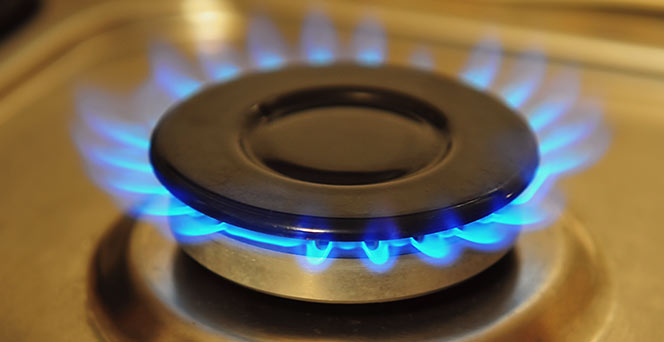 Gas-Line-Repairs-Leak-Detection-Services-Lessburg-FL Gas Line Repair & Installation