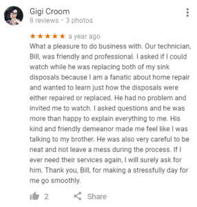 Gigi-Croom-286x300 Reviews