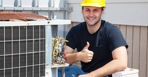 Heating-AC-Repair-Installation-300x157 When to Call a Professional for Mt Dora Plumbing Repair