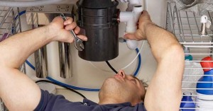 Kitchen-Plumbing-Services-Leesburg-FL-300x157 Does My Garbage Disposal Require Maintenance?