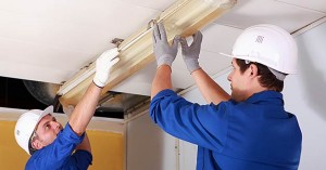 Lighting-Repair-Replacement-Services-300x157 Lighting-Repair-&-Replacement-Services