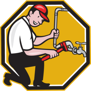 Plumber-300x300 Mistakes to Avoid with Residential Plumbing in Tavares