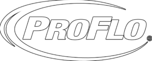 ProFlo-300x121 Our Plumbing Manufacturers and Vendors