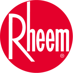 Rheem-1-300x300 Our Plumbing Manufacturers and Vendors
