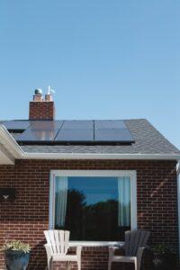 Solar-Panels-200x300 Solar Panels