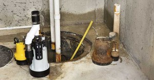 Sump-Pump-Repair-Replacement-Leesburg-FL-300x157 Sump-Pump-Repair-&-Replacement-Leesburg-FL