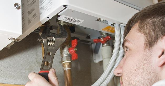 Tankless-Water-Heater-Installation-Repair-Leesburg-FL Tankless Water Heaters
