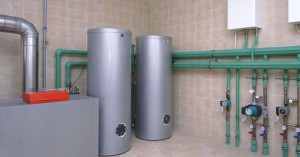 Water-Heater-Installation-Repair-Leesburg-FL-300x157 Water-Heater-Installation-&-Repair-Leesburg-FL