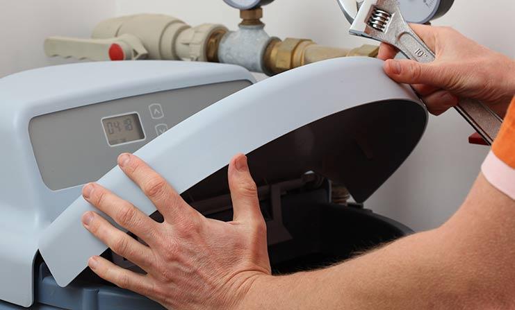 Water-Softener-Rentals-Leesburg-FL Water Softeners