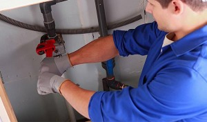 about-us-Leesburg-FL-300x177 Why Businesses Need the Best Plumbing Contractors in The Villages