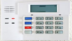 alarmsystem-300x169 Alarm System