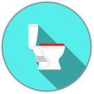 Clogged Toilet Repair | Leesburg Plumbing Services