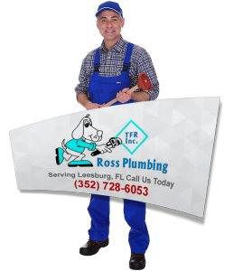 banner-plumber-258x300 What We Wish You Knew About Residential Plumbing In Clermont