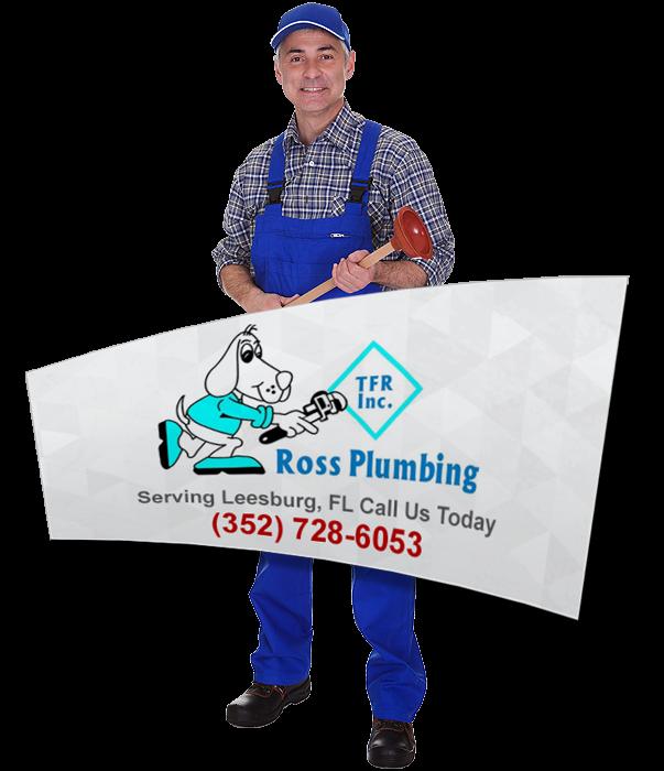 banner-plumber