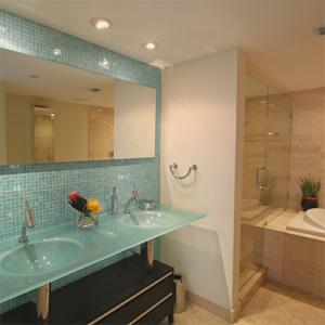 bathroom-remodel-300x300 Bathroom Remodel