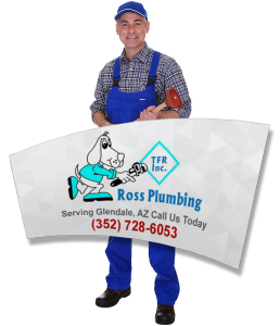 businesscard-2-258x300 The Best Plumbers in Clermont, FL