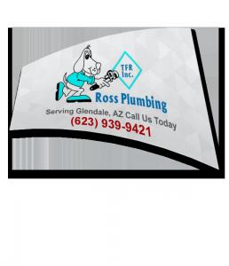 businesscard-258x300 businesscard