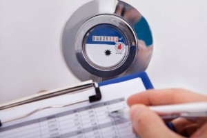 checking-a-water-heater-300x200 Are You a New Homeowner in Need of a Plumbing Inspection?