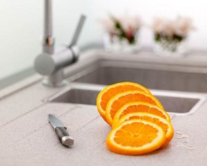 cut_up_some_citrus_480-300x240 Don't Let Garbage Disposal Odors Get the Best of You!