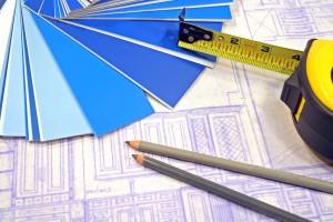 dreamstime_m_472692-300x200 Tips for Saving on Bathroom & Kitchen Remodeling