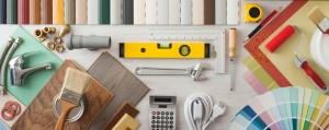 dreamstime_s_57258521-300x119 Tips for Saving on Bathroom & Kitchen Remodeling