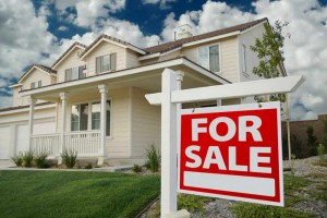 home-for-sale-300x200 Are You a New Homeowner in Need of a Plumbing Inspection?