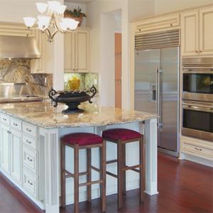 kitchen-remodel-300x300 Kitchen Remodeling