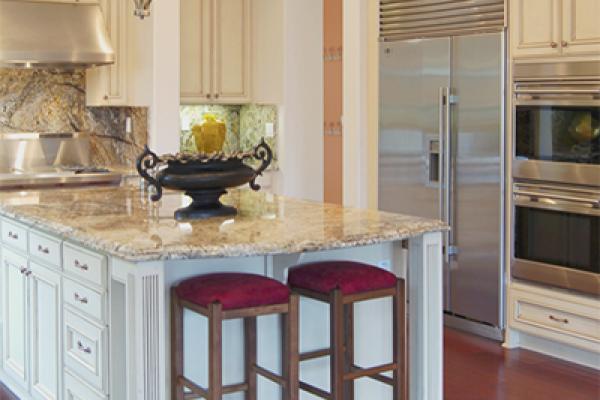 kitchen-remodel-600x400 Info About National Kitchen & Bathroom Month