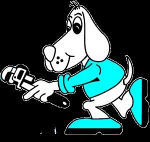 logodog-300x284 logodog