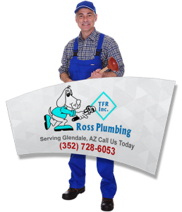 person540-258x300 The Best Plumbers in Leesburg, FL