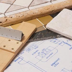 plans-300x300 Floor Plans