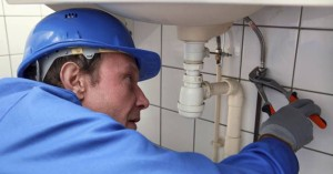 plumber-services-300x157 Why Businesses Need the Best Plumbing Contractors in The Villages