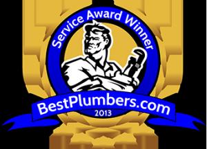 plumber2013-300x217 plumber2013