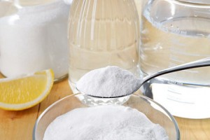pouring-baking-soda-down-the-garbage-disposal_360-300x200 Don't Let Garbage Disposal Odors Get the Best of You!