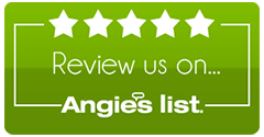 review-angies-list_360 review-angies-list_360