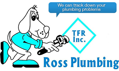 Ross Plumbing | Best Plumbers in Leesburg and The Villages FL