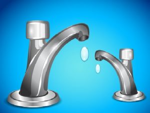 vector-modern-steel-water-tap_G1zxwoi__L-300x225 Residential & Commercial Plumbers